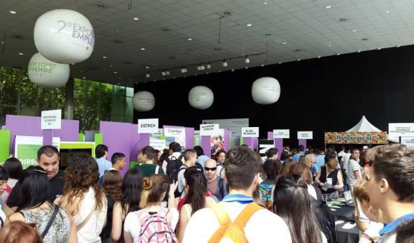 2-expo.jpg