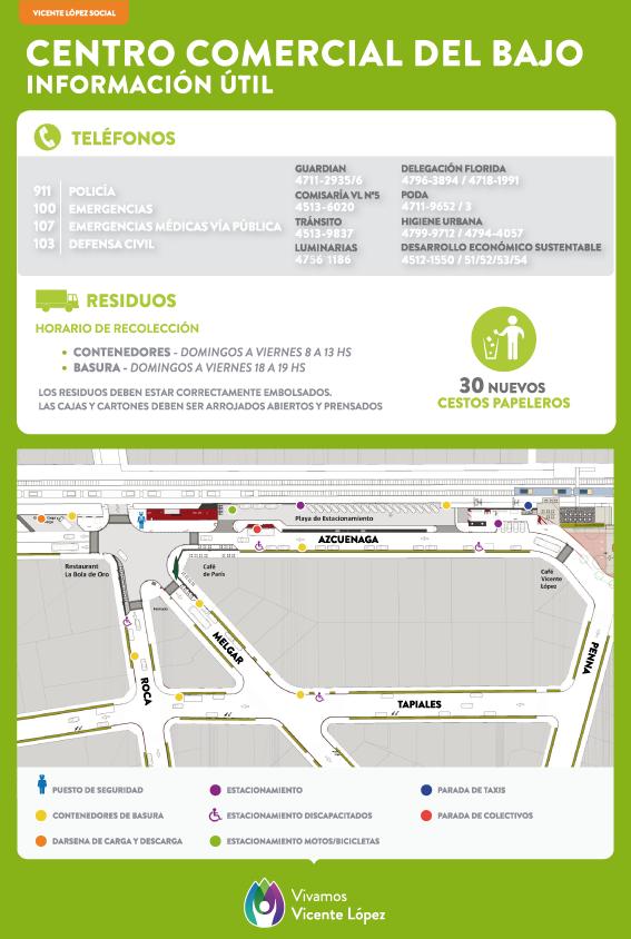 web_ccbajo_mapa.png