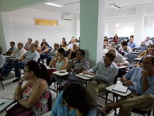 #LaboratorioPyMex en EmprendedoresVL
