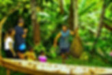 GASTRO AMAZONAS JUNGLE TOUR.jpg
