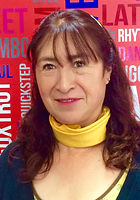 Welshdancestudio