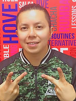 Ivan Ninho.JPG