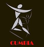 CUMBIA.jpg