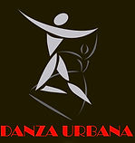 DANZAURBANA.jpg