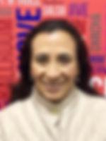 Graciela Lopez Glpcontadores