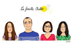 AstridM_la_boutique_oui