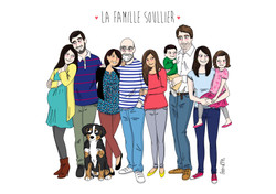 AstridM_la_boutique_sou