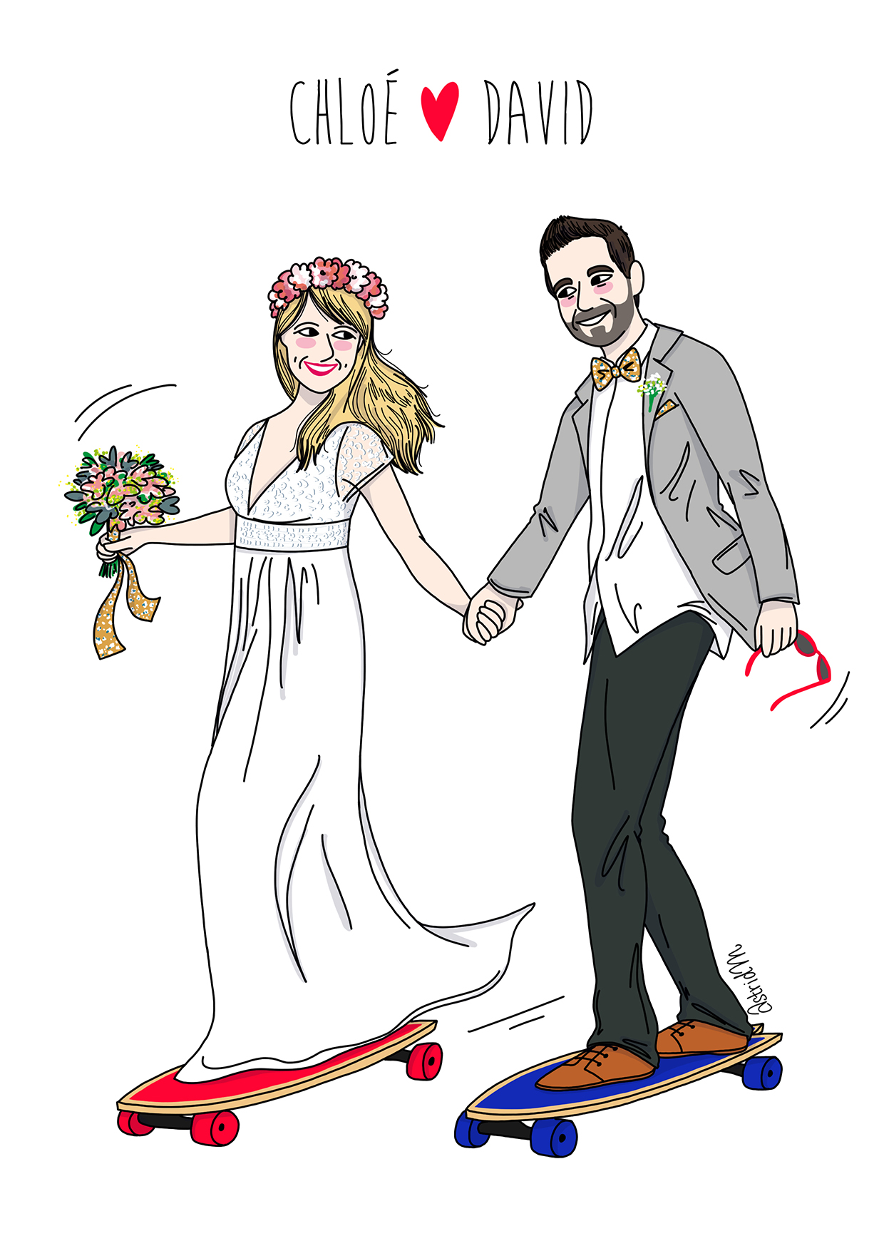 AstridM_la_boutique_mariage_cd
