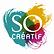 Logo So Creatif.png