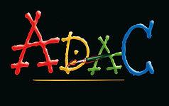 logo Adac.jpg