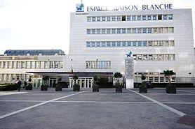 Espace_Maison_Blanche_-_Châtillon_92.jpg