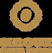 Resort-Logo-1.png