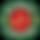 SN_logo130.png