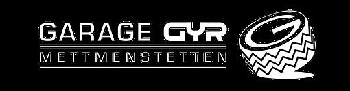 garage-gyr-logo-def-01.png