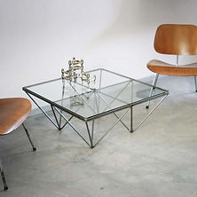 tafel-piva-6.jpg