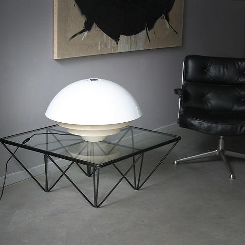 lamp-martinelli-asti-9.jpg