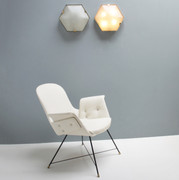wall-light-stilnovo-hexa-2.jpg