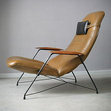 chair-hauner-1.jpg