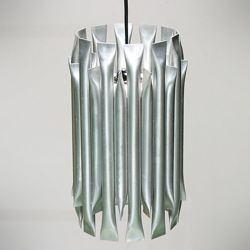 'Concorde' Pendant or Table Lamp by Raak