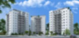 פרויקט-דוניץ-ברחובות-המדע-של-אחים-דוניץ-