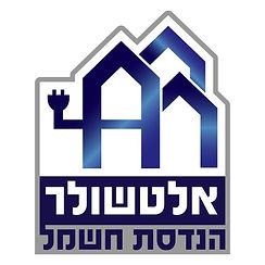 Logo 2 small.jpg