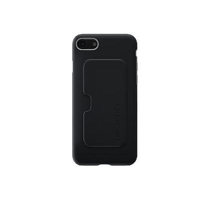 כיסוי ל iPhone SE/7/8 Fortify ללא משקפי קריאה