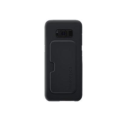 כיסוי ל Samsung 8 ללא משקפי קריאה