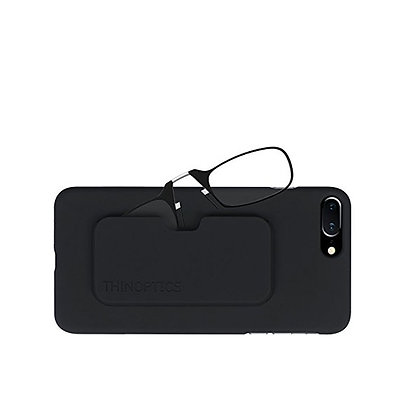 כיסוי לאיפון 7/8 פלוס + 2 משקפי קריאה