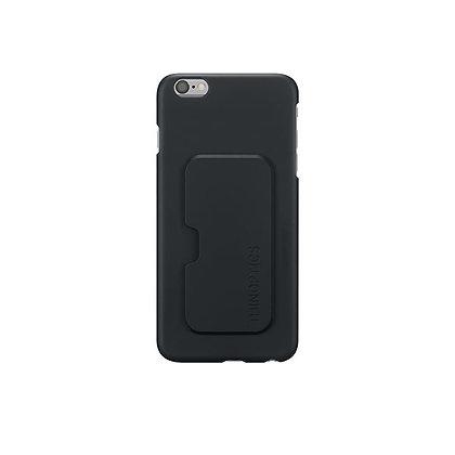 כיסוי ל iPhone 7/8  Plus ללא משקפי קריאה