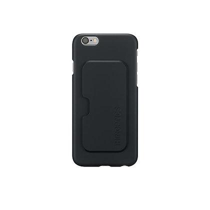כיסוי ל iPhone 7/8 ללא משקפי קריאה