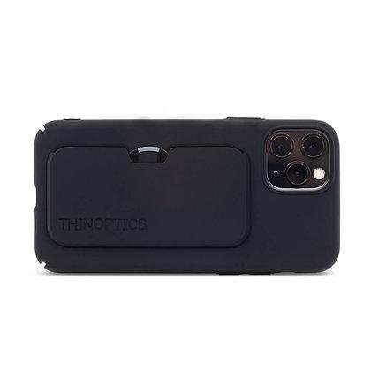כיסוי ל iPhone 11 pro Max ללא משקפי קריאה