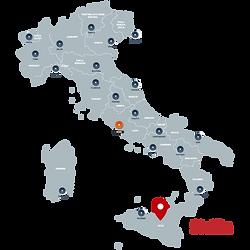 sicilia.png