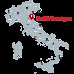 emilia-romagna.png