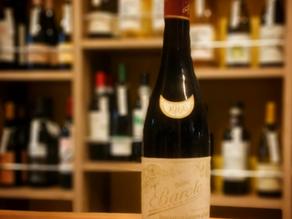 贈答用に人気のヴィンテージワイン、生まれ年ワインお探しします