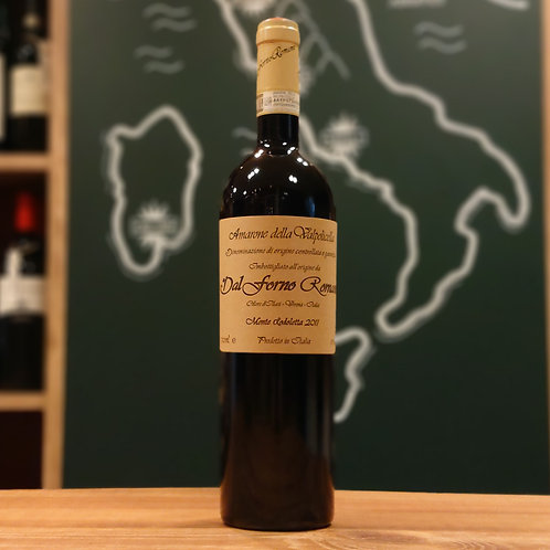 "Amarone della Valpolicella DOCG ""Monte Lodoletta"" / Dal Forno Romano アマローネ デッラ ヴァルポリチェッラDOCG ""モンテ ロドレッタ""/ ダル フォルノ ロマーノ"