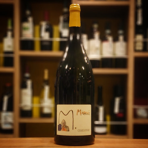 Friuli Colli Orientali DOC Chardonnay 1,500ml / Miani  フリウリ コッリ オリエンターリ DOC シャルドネ1,500ml / ミアーニ