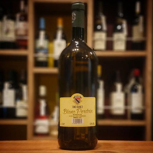 "Vino Bianco ""Blanc Perdrix"" 1,500ml / Cave des Onze Communes  ヴィーノ ビアンコ ""ブラン ペルドリ"" 1,500ml / カーヴ ド オンズ コムーネ"