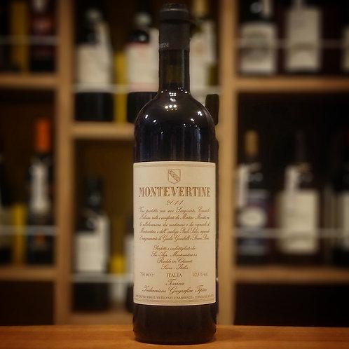 "Toscana IGT ""Montevertine"" / Montevertine トスカーナ IGT ""モンテヴェルティーネ"" / モンテヴェルティーネ"
