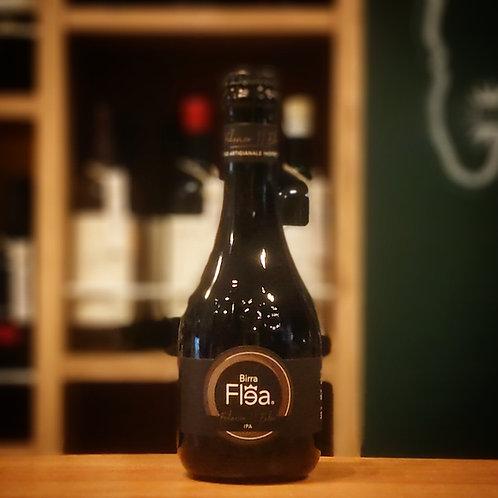 Federico II Extra IPA 330ml / Birra Flea  フェデリコ 2 エクストラ IPA 330ml / ビッラ フレア