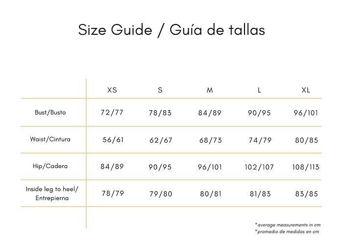 Size Guide _ Guía de tallas (1).png