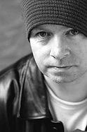 2b  Ian Scanlan - FLEXiTRACKS Composer P