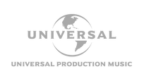 Universal_Production_Music-LOGO.png