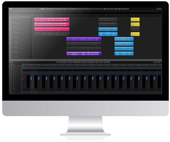 iMac - Screen 3 - Straight on.jpg