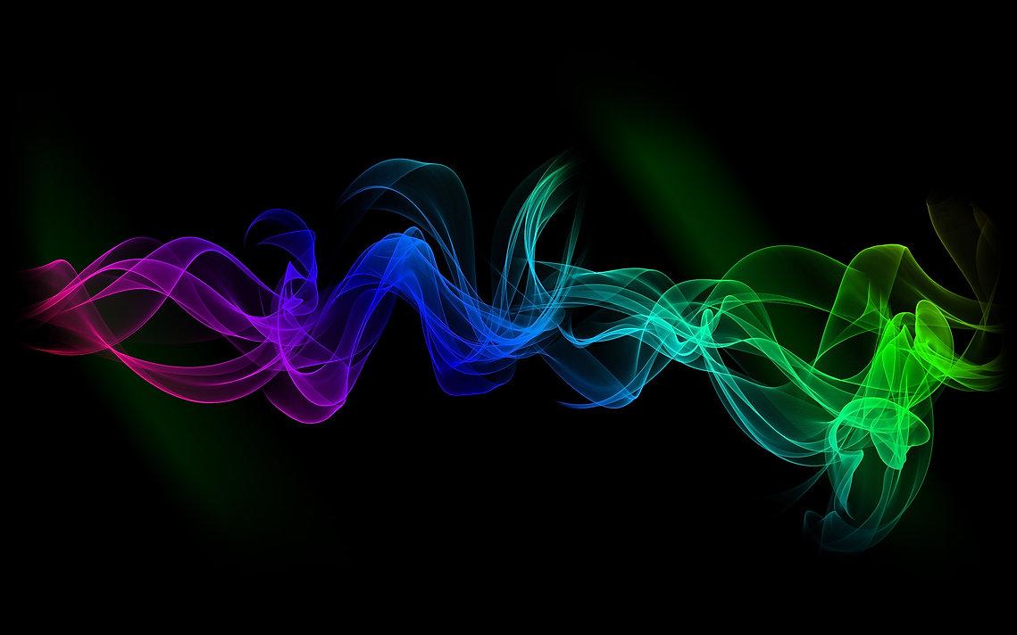 Coloured Smoke on Black - Hi Res.jpg