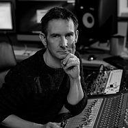 1b  Andy Blythe - FLEXiTRACKS Composer P