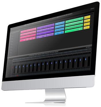 iMac - Screen 2 cropped.jpg