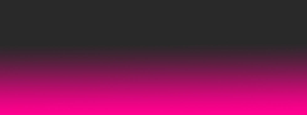 Bright Pink to Grey Strip.jpg
