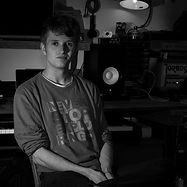 3b  Sam Blythe - FLEXiTRACKS Composer Ph