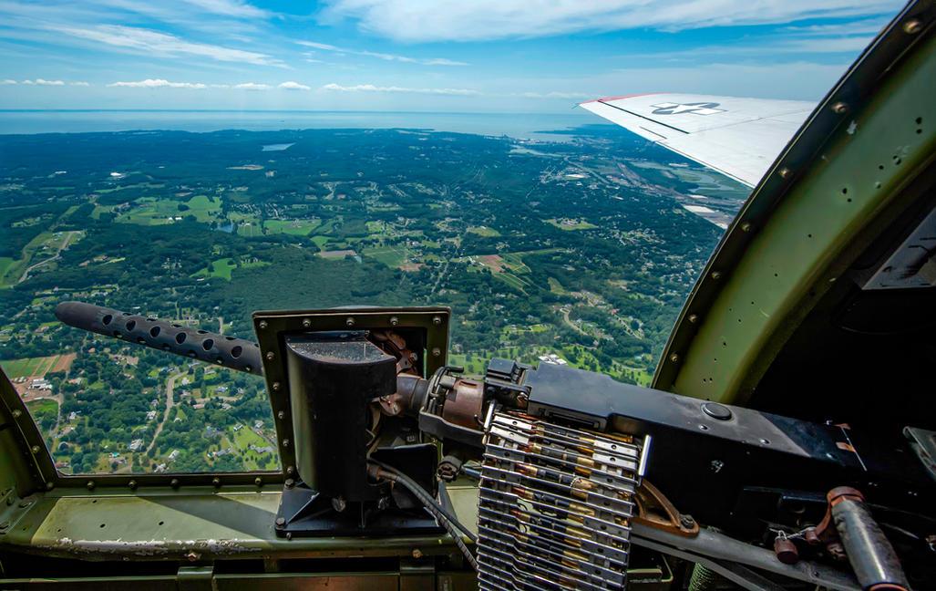 B-17_Waist Gun.jpg