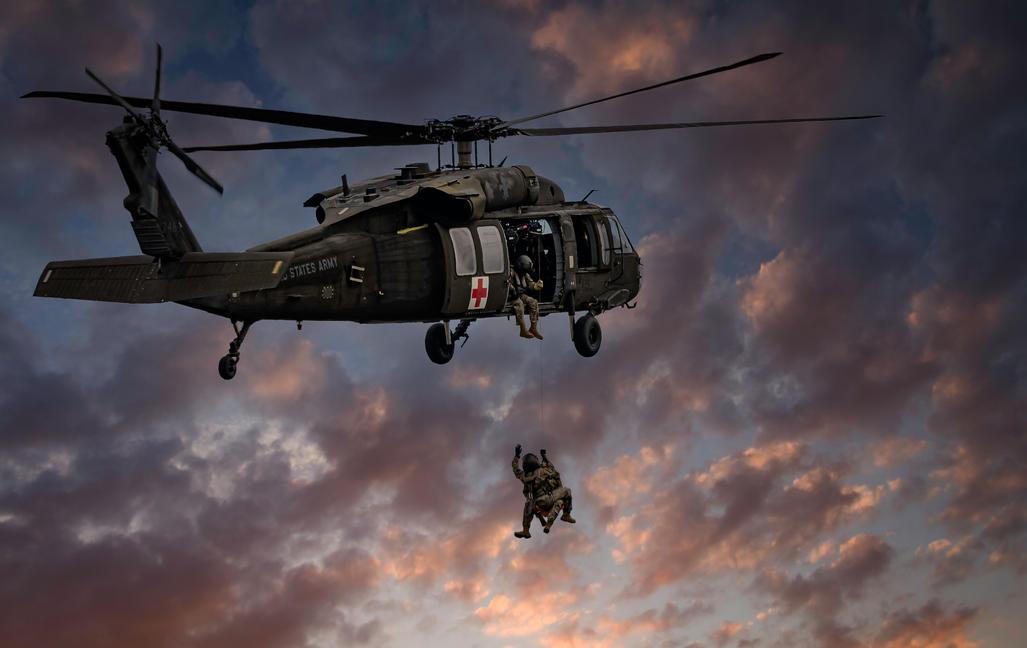Men and Chopper.jpg